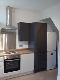 Ince, Wigan - 2 Bed Terraced House - Newly Refurbished