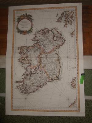 1750,XXL-IRELAND/EIRE,BRITAIN,DUBLIN,CORK,LIMERICK,BELFAST,DERRY,GALWAY,TRALEE