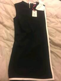 Ted Baker Dress Size 8-10