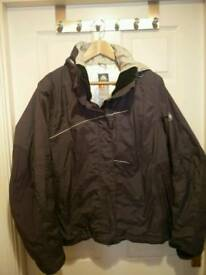 Nike ACG Ski Jacket Outer Layer