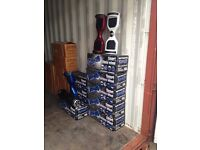 SEGWAY FOR SALE BRAND NEW IN THE BOX GRAB A BARGAIN PRICE 120 ONLY