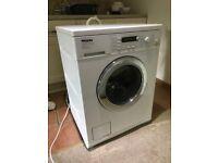 Meile Washing machine - W3740 - spares or repair