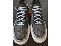 Men's Nike Vapourmax 8