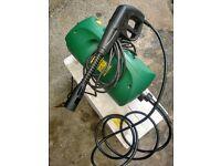 Jet Wash Pressure Washer 1350W * NEW*