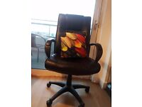 Perfect comfortable Office Chair to work from home
