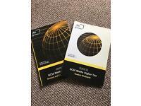Edexcel GCSE Maths Higher Tier Revision & Workbook