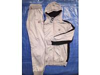 (OSCARS) EA7 TRACKSUITS JUMPERS WHOLESALE