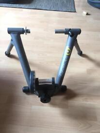 Cycle Ops Magnetic indoor trainer