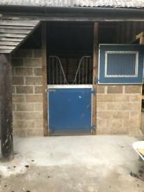 Stable doors for sale