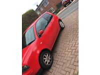 Seat arosa 1.0 3dr, 04 reg, 60000. 7/10 condition. Perfect 1st car. Very cheap insurance