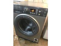 HOTPOINT FUTURA 7KG Washing machine