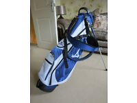 Mizuno Carry Bag brand new