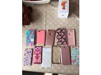 iPhone 6 /6s cases