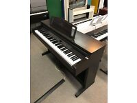 Pre Loved Yamaha CLP860 Digital Piano Part Exchange & Finance Welcome
