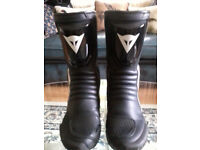 Dainese Ladies Boots