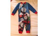 18-24 mth Pyjamas