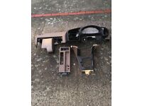 BMW E36 Convertable Car parts