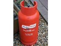 Flo Gas Propane Cylinder / Bottle 19 kg
