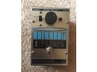 EHX Electro Harmonix Holy Grail Reverb
