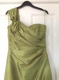 Prom Dress for Sale (can deliver)