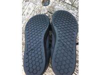 Adidas Five ten MTB shoe size 11