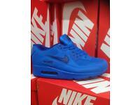 🚨NIKE AIR MAX 90 'Size 6-11' Mixed Selection🚨