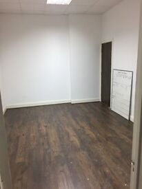 office space to let ! HA1