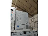 Beko Condenser Dryer (7kg) *New* (12 Month Warranty)