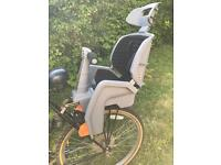 Beto Reclining Childseat for Bicycle - NEW PRICE