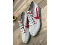 Nike Vapourmax size 10.5/11