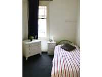 rooms to let withing house share from £65pw, most bills inclusive of rent