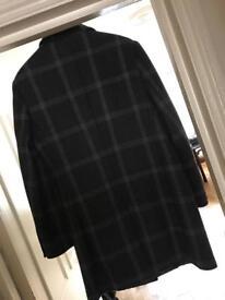 Coat Jacket ZARA