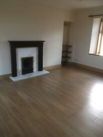 3 Bed Flat for rent Elgin