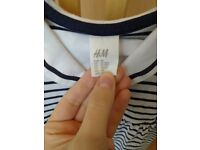Dresses size 12-18 manths