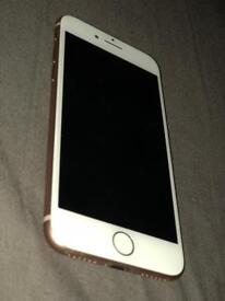 BRAND NEW IPHONE 8 // 64GB