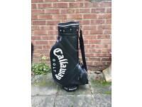 Callaway Golf Bag