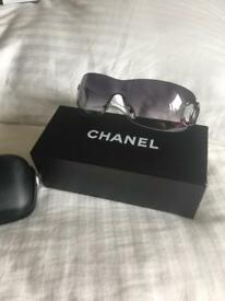 CHANEL GENUINE NEVER WORN