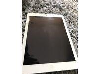 iPad Air 32GB Good condition