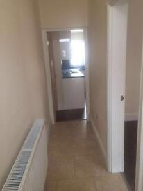 2 bedroom house available for rent in Darlington.