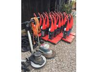Job lot commercial cleaning equipment great investment