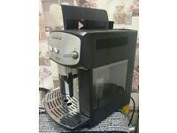 De'Longhi ESAM2800 Cafe Corso Bean to Cup 1.8L Coffee Machine