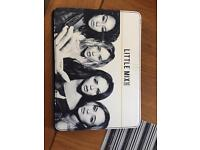 Little Mix custom made for iPad Air2