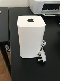 Apple Airport Extreme - 802.11ac