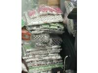 Wholesale joblot 5000+ phone cases brand new