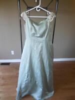 Fancy dress Size 12/14