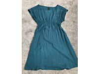 Maternity dress from H&M size small