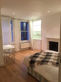 ENSUITE DOUBLE ROOM TO RENT#MOVE IN ASAP#ALL BILLS INC!!