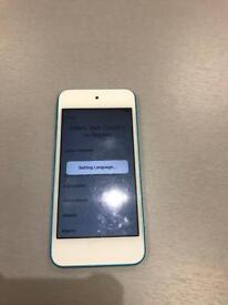 iPod Touch 5 5th Gen 32GB. Excellent Cond.