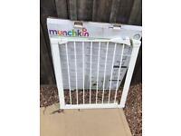Puppy Gate Brand New