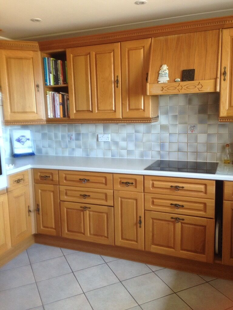 Schreiber Kitchen Units Buy Sale And Trade Ads Great Prices